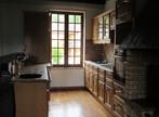 Location Appartement 3 pièces 87m² Croisy-sur-Eure (27120) - Photo 9
