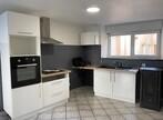Location Appartement 5 pièces 90m² Lure (70200) - Photo 1
