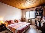 Vente Appartement 7 pièces 123m² Thonon-les-Bains (74200) - Photo 14