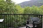 Sale Apartment 2 rooms 31m² Saint-Gervais-les-Bains (74170) - Photo 5