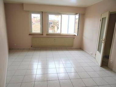 Vente Appartement 2 pièces 60m² Sélestat (67600) - photo