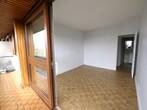 Location Appartement 2 pièces 54m² La Celle-Saint-Cloud (78170) - Photo 6