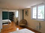 Sale Apartment 3 rooms 76m² Grenoble (38000) - Photo 9