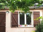 Vente Maison 5 pièces 110m² Tournefeuille (31170) - Photo 2