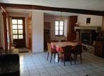 Vente Maison 4 pièces 110m² Ébreuil (03450) - Photo 3