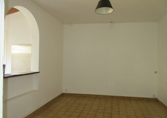 Location Maison 4 pièces 65m² Pacy-sur-Eure (27120) - Photo 1