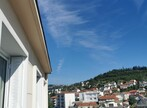 Location Appartement 4 pièces 82m² Clermont-Ferrand (63000) - Photo 3