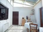 Vente Maison 4 pièces 98m² Seyssinet-Pariset (38170) - Photo 6