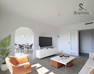 Vente Appartement 4 pièces 75m² Le Pont-de-Claix (38800) - photo
