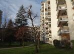 Location Appartement 2 pièces 42m² Grenoble (38100) - Photo 1