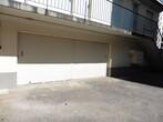 Location Appartement 4 pièces 71m² Chalon-sur-Saône (71100) - Photo 14
