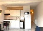 Location Appartement 1 pièce 34m² Moirans (38430) - Photo 3