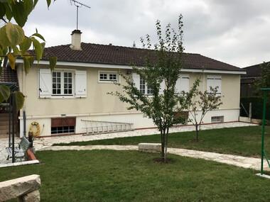 Vente Maison 5 pièces 5m² Gien (45500) - photo