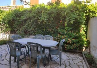 Vente Maison 4 pièces 103m² Saleilles (66280)