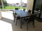 Vente Maison 7 pièces 260m² Altkirch (68130) - Photo 5