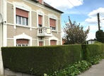 Sale House 9 rooms 141m² Beaurainville (62990) - Photo 1