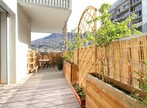 Vente Appartement 3 pièces 61m² Grenoble (38000) - Photo 9