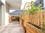 Vente Appartement 3 pièces 61m² Grenoble (38000) - Photo 9