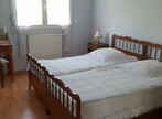 Vente Appartement 4 pièces 92m² Bourgoin-Jallieu (38300) - Photo 6