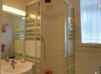 Vente Appartement 4 pièces 62m² Fontaine (38600) - Photo 6