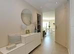 Vente Appartement 4 pièces 108m² Meylan (38240) - Photo 17