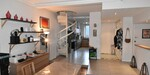 Location Appartement 3 pièces 94m² Grenoble (38000) - Photo 4