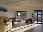 Vente Maison 6 pièces 138m² Montélimar (26200) - Photo 2