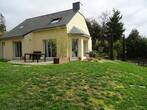 Vente Maison 6 pièces 111m² Savenay (44260) - Photo 2