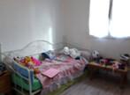 Sale House 4 rooms 84m² Saint-Aubin-le-Dépeint (37370) - Photo 7