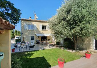 Vente Maison 7 pièces 230m² Montboucher-sur-Jabron (26740) - Photo 1