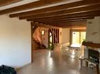 Vente Maison 8 pièces 170m² Gien (45500) - Photo 2
