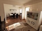 Vente Appartement 4 pièces 82m² Sélestat (67600) - Photo 2