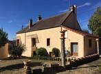 Vente Maison 3 pièces 90m² Ouzouer-sur-Trézée (45250) - Photo 2