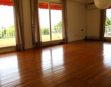 Vente Appartement 5 pièces 145m² Meylan (38240) - photo