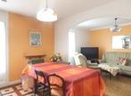 Sale Apartment 4 rooms 65m² Grenoble (38000) - Photo 1