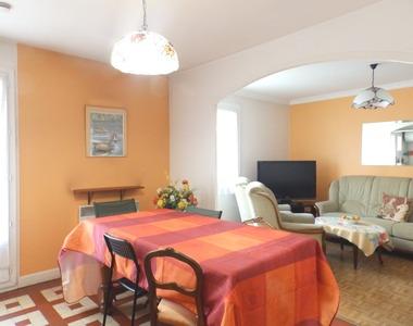 Vente Appartement 4 pièces 65m² Grenoble (38000) - photo