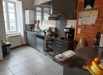Location Appartement 4 pièces 100m² Cusset (03300) - Photo 9