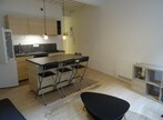 Location Appartement 2 pièces 40m² Lyon 05 (69005) - Photo 5