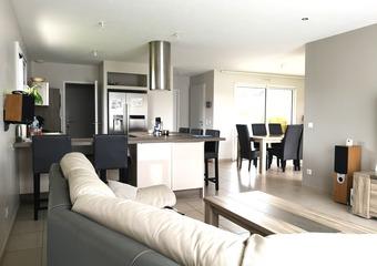 Vente Maison 5 pièces 110m² Audenge (33980) - Photo 1