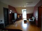 Vente Maison / Chalet / Ferme 6 pièces 163m² Faucigny (74130) - Photo 14