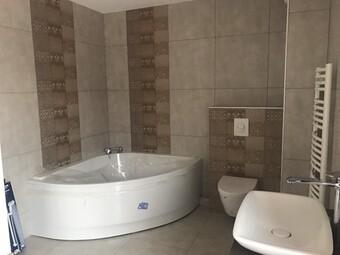 Vente Appartement 5 pièces 137m² Mulhouse (68100) - photo