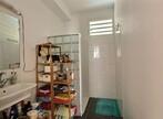 Location Appartement 3 pièces 69m² Cayenne (97300) - Photo 6