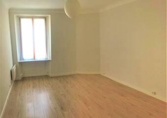 Vente Appartement 3 pièces 69m² Saint-Jeoire (74490) - photo