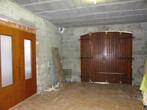 Sale House 10 rooms 200m² Saint-Ambroix (30500) - Photo 59