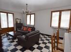 Vente Maison 10 pièces 200m² Privas (07000) - Photo 8
