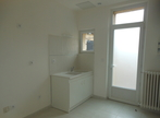 Location Appartement 2 pièces 37m² Chauny (02300) - Photo 2
