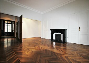 Location Appartement 3 pièces 104m² Grenoble (38000) - photo