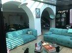 Vente Appartement 4 pièces 148m² Cernay (68700) - Photo 1