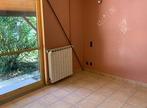 Vente Maison 4 pièces 95m² Saint-Rémy-en-Rollat (03110) - Photo 15