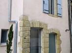 Sale House 5 rooms 150m² Lauris (84360) - Photo 12